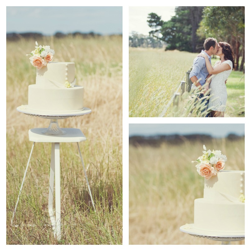 melbourne-engagement-photography weddings-of-desire baking-addict