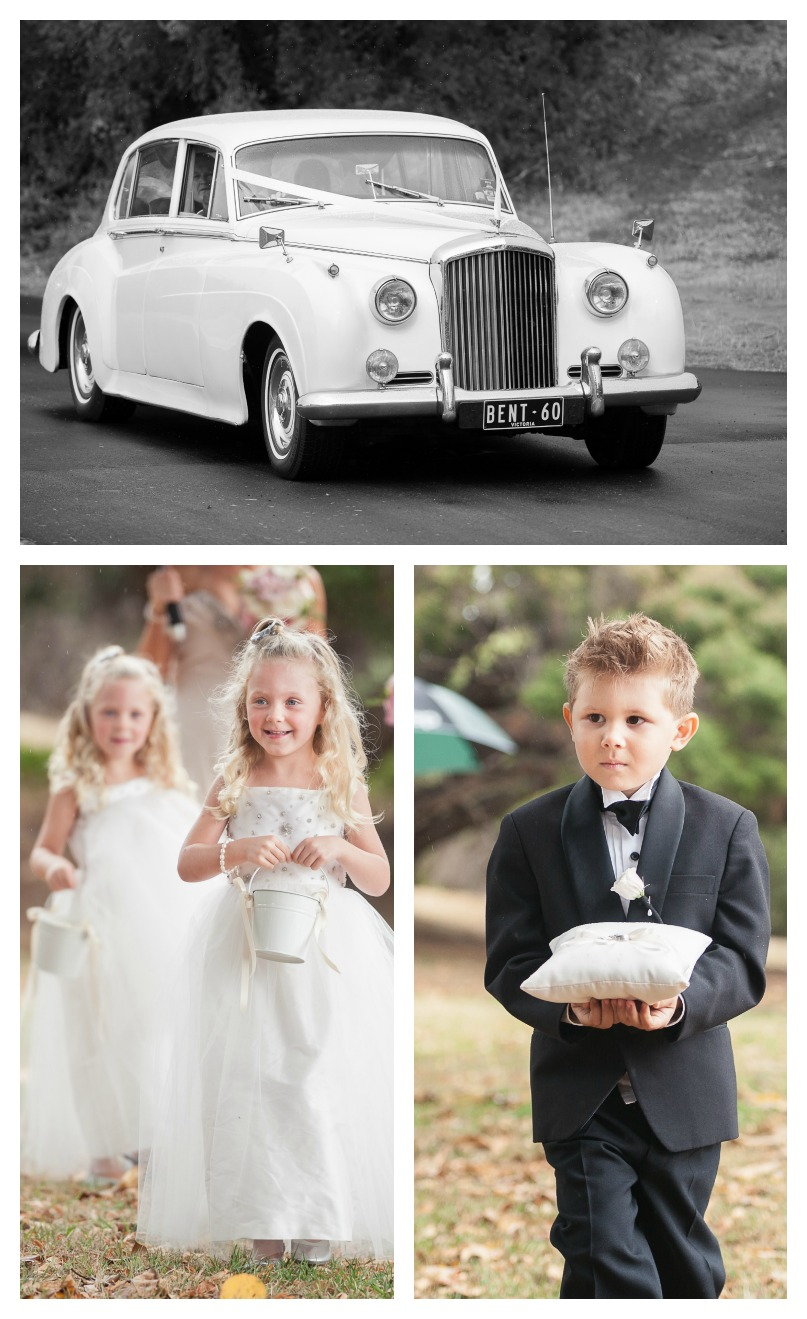 bentley-wedding-car sorrento-wedding-car
