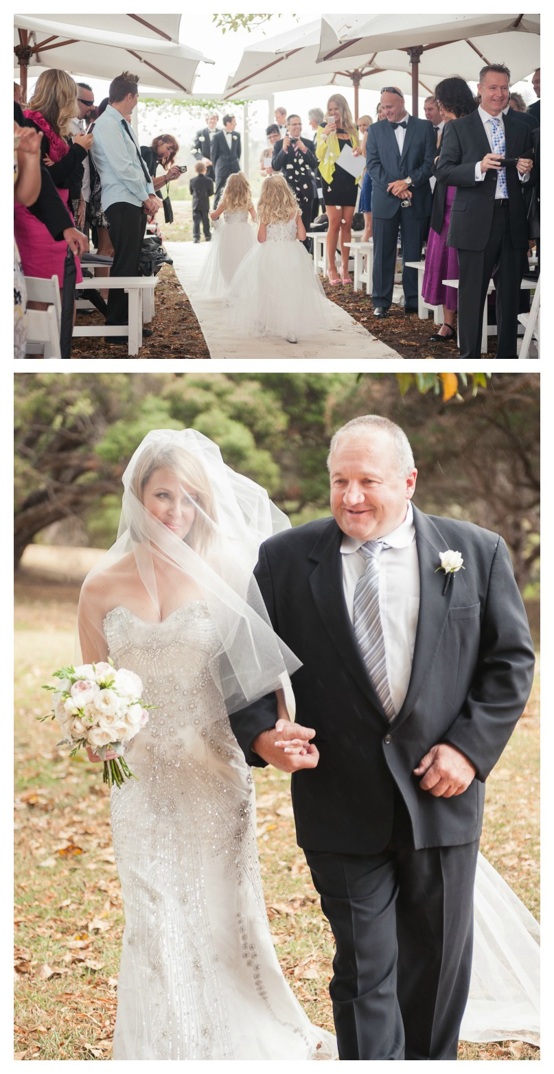 the-style-co pt-nepean-wedding
