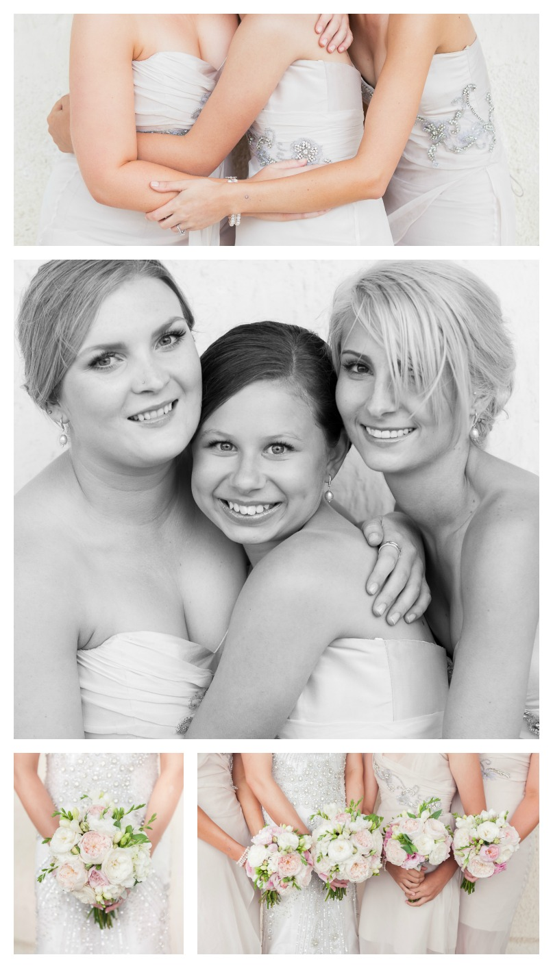 bridesmaids pt-nepean-wedding