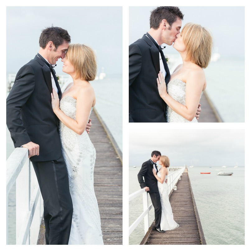 sorrento-wedding-photographer mornington-peninsula-wedding-photographer