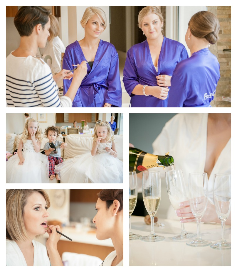 mornington-peninsula-wedding-photographer sorrento-photographer milk-photography