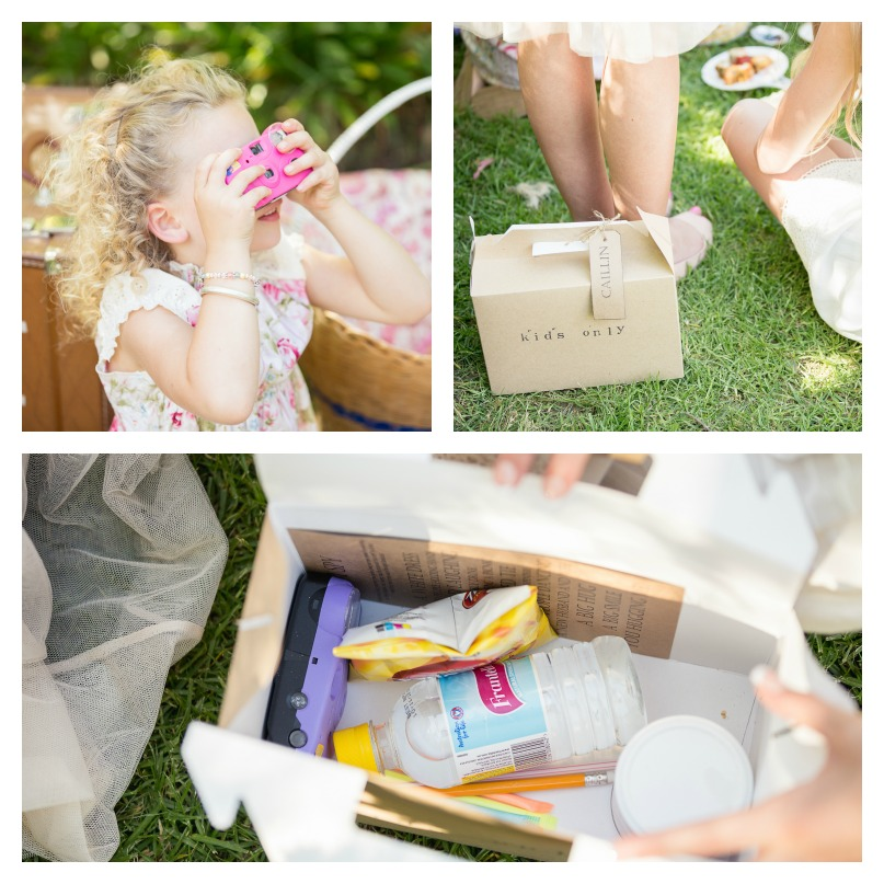 for-kids-at-wedding country-wedding milk-photography