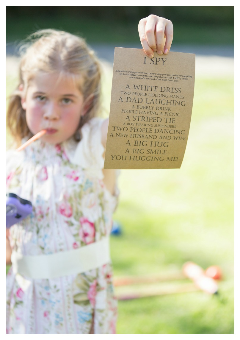 for-kids-at-wedding country-wedding milk-photography 1
