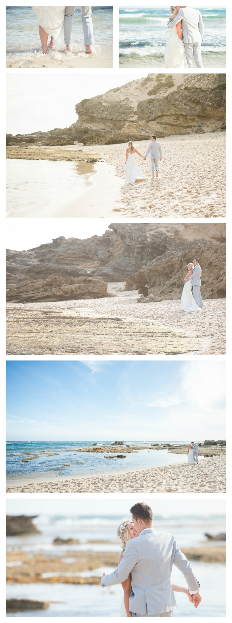 mornington-peninsula-wedding-photographer sorrento-photographer