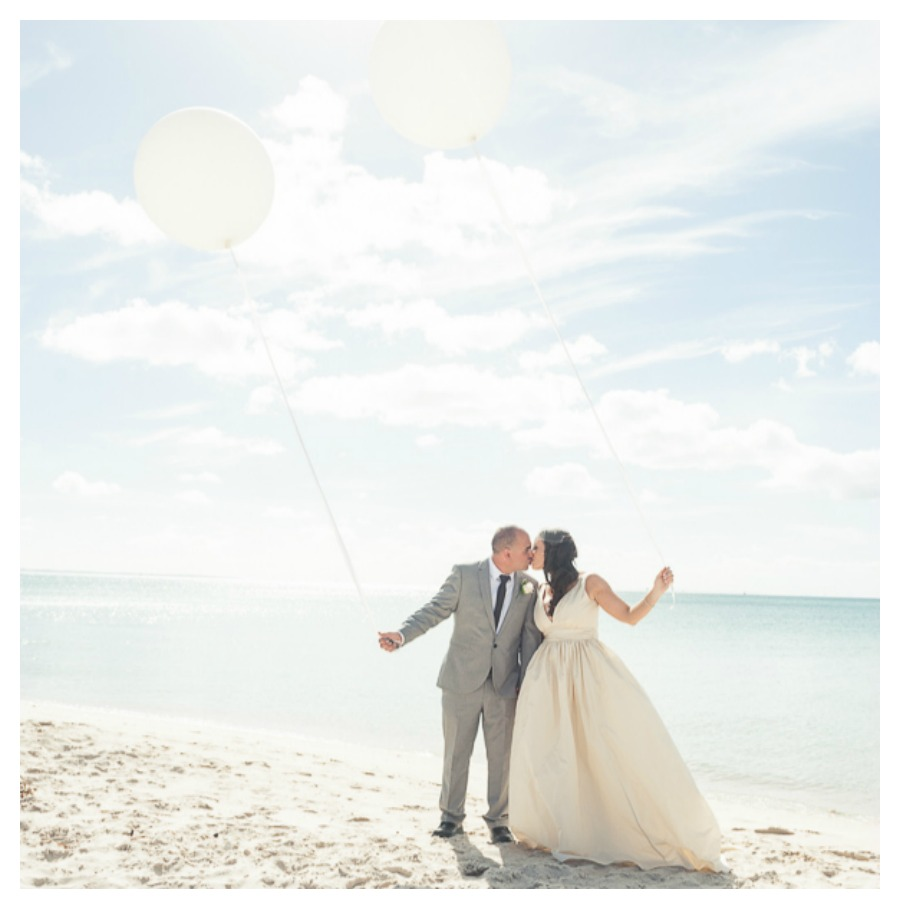 beach-wedding-photographer