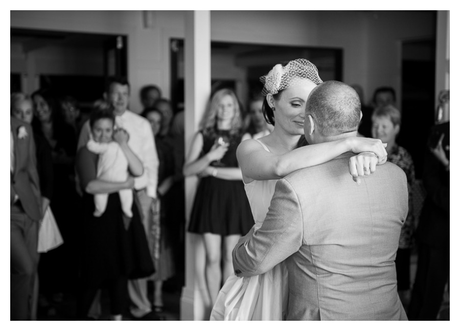 first-dance-wedding milk-photography