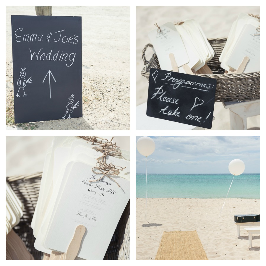 mornington peninsula beach wedding, wedding photographer