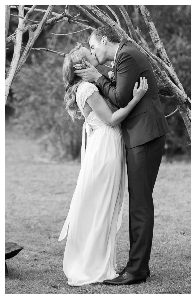 anna-campbell, melbounre-wedding-photgrapher
