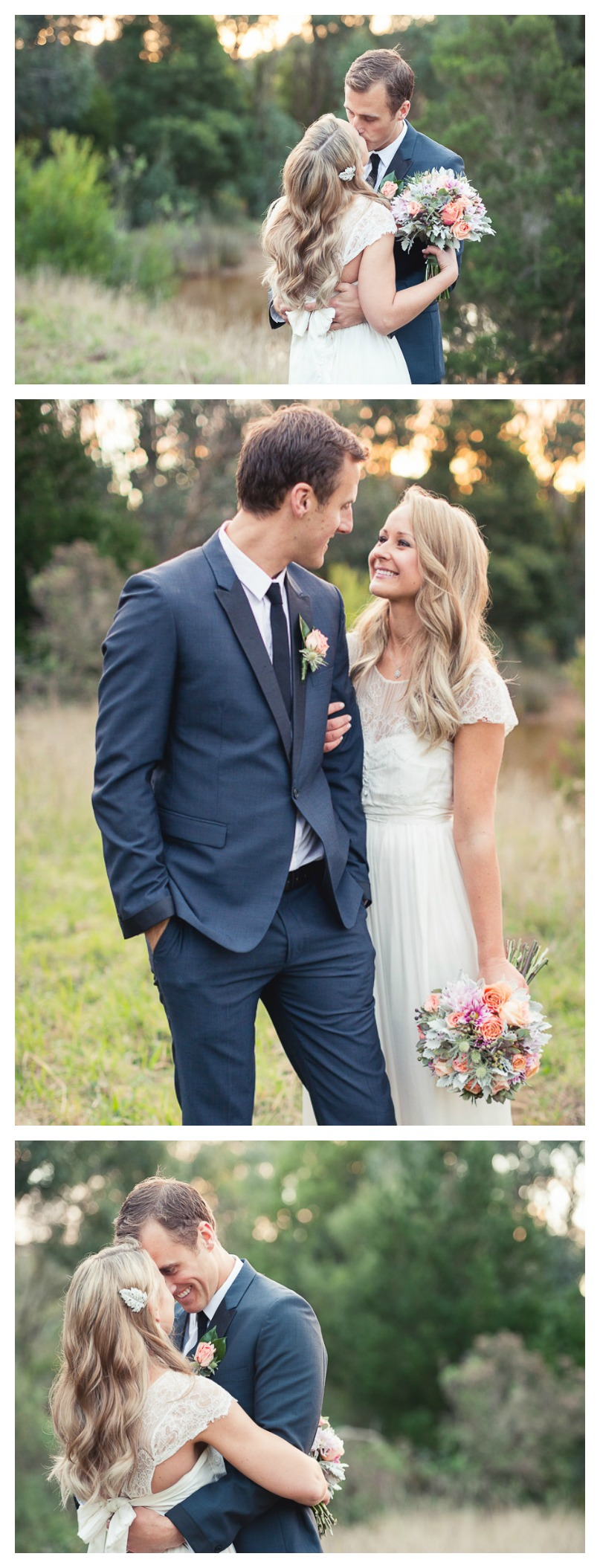 anna-campbell, red-hill-wedding, melbourne-wedding-photography