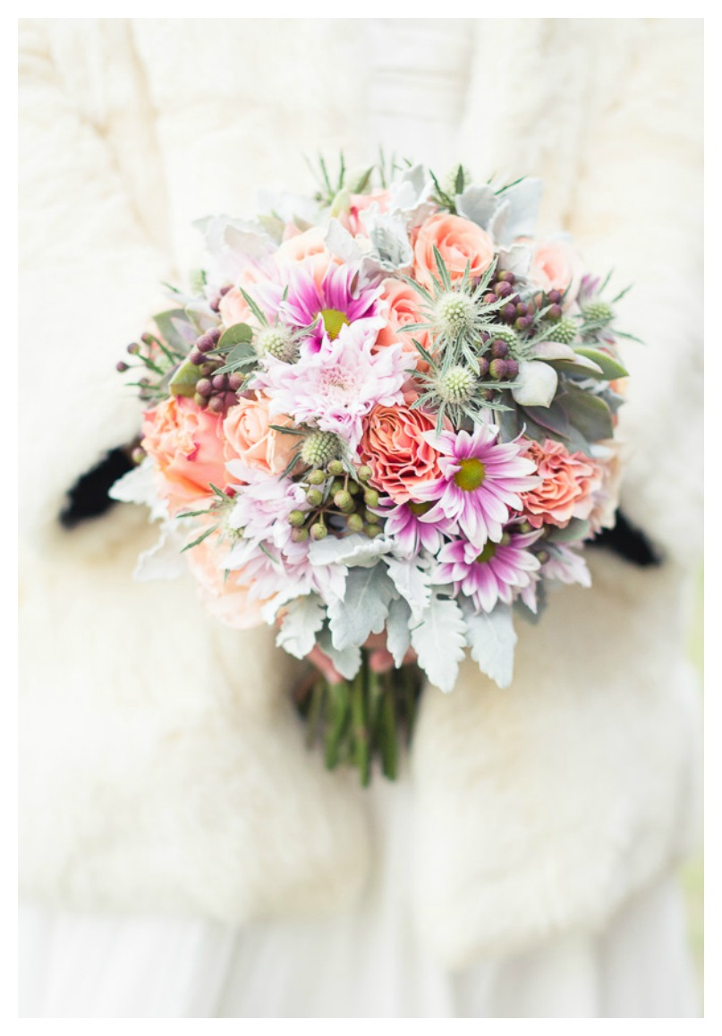 melbourne-wedding-photography, bridal-bouquet