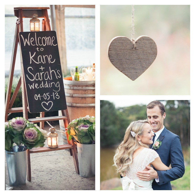 anna-campbell, milk-photography, mornington-peninsula-wedding-photography
