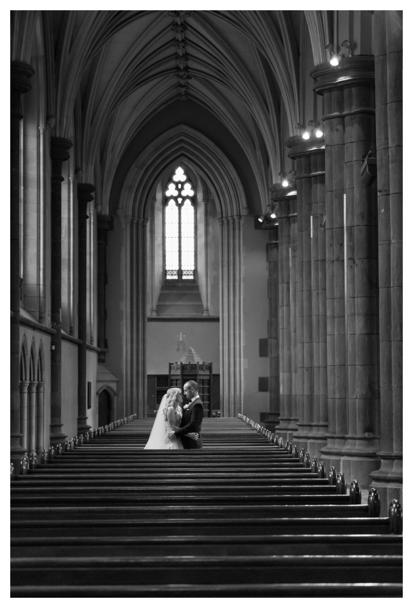 melbourne church photography