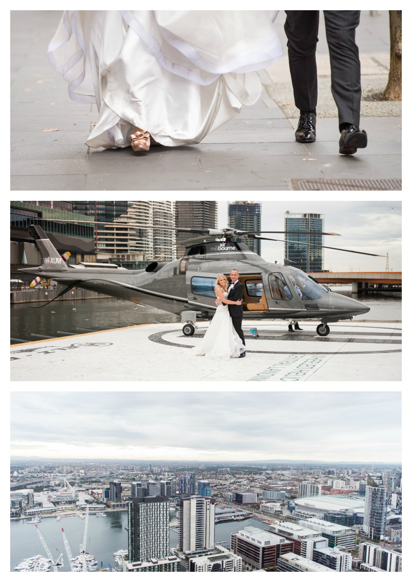 air melbourne, melbourne wedding photographer
