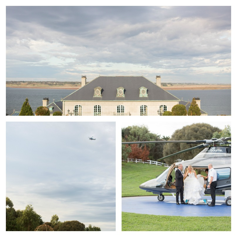 campbell point house wedding photographer, melbourne wedding photographer
