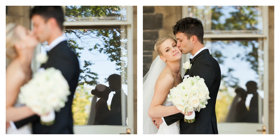 326 church richmond, saint ignatius, milk photography, melbourne wedding