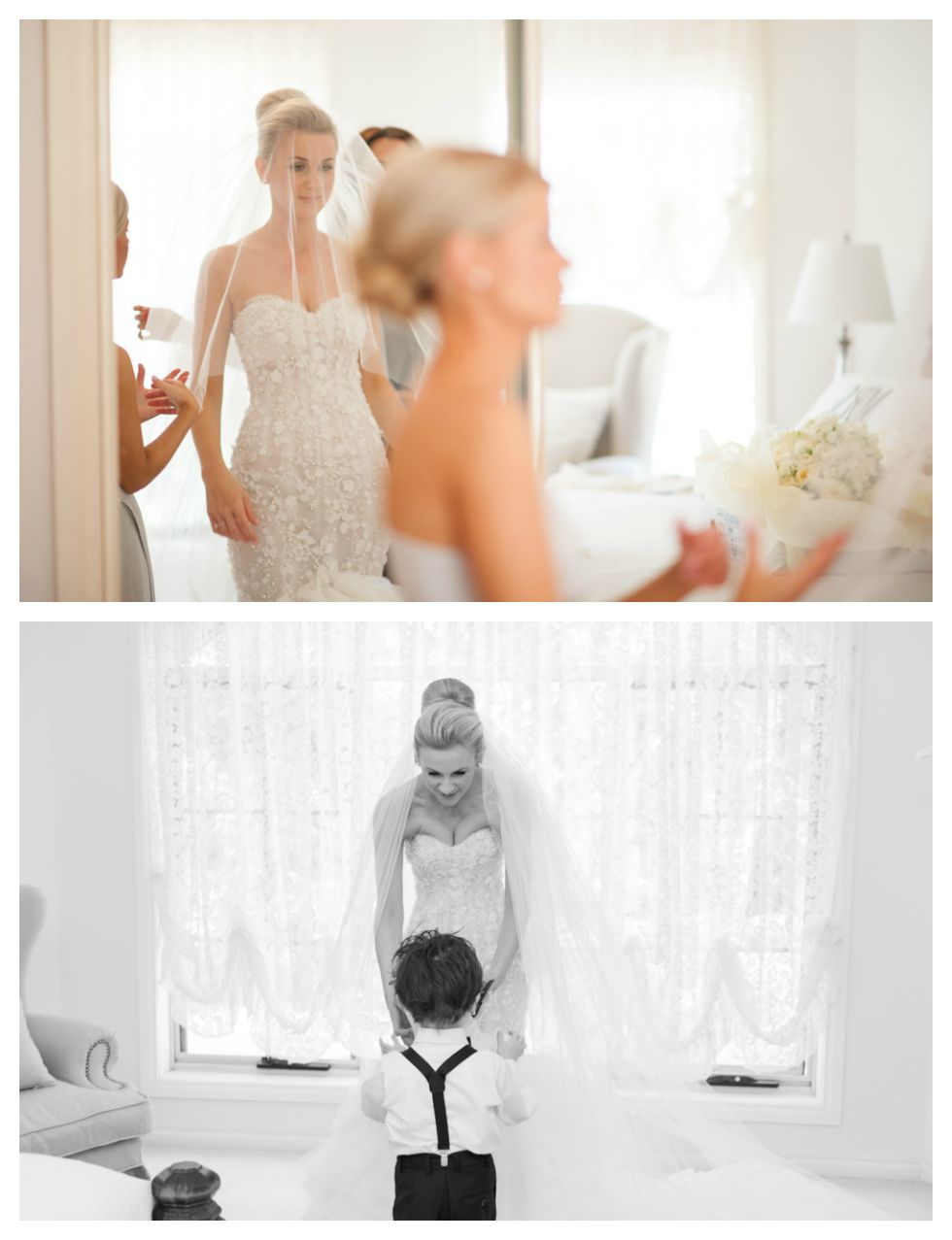 steven khalil, wedding veil, melbourne wedding photographer
