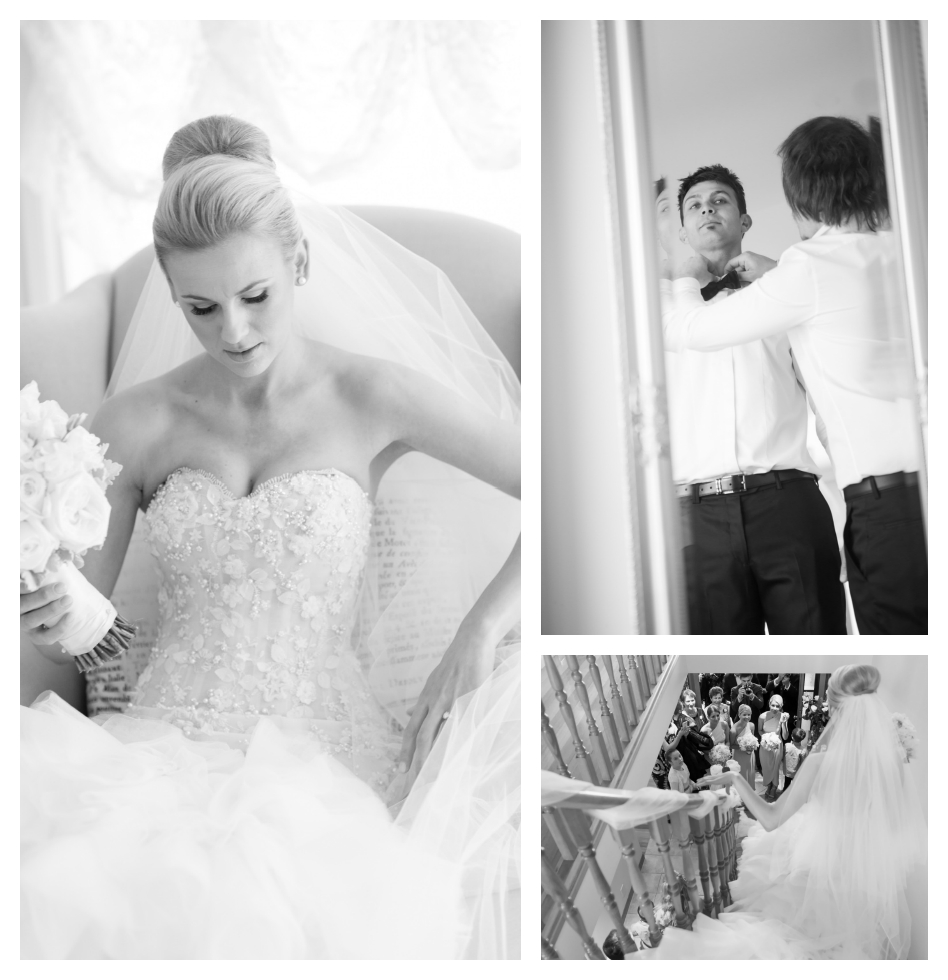 steven khalil, melbourne wedding photographer