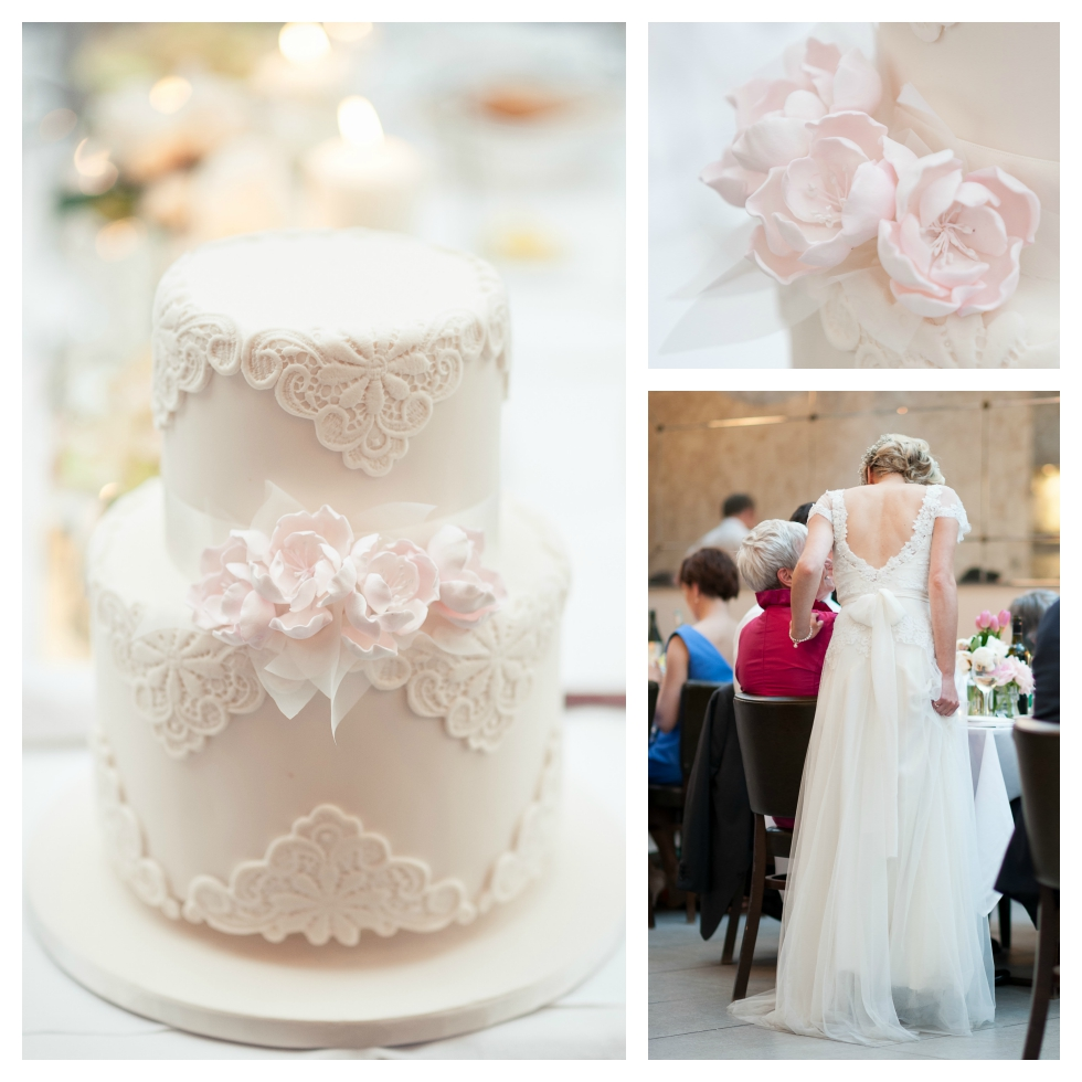 pumphouse carlton, wedding cake, intique