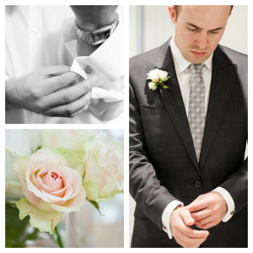 groom prep photos, carlton gardens wedding, melbourne wedding photographer, milk photography