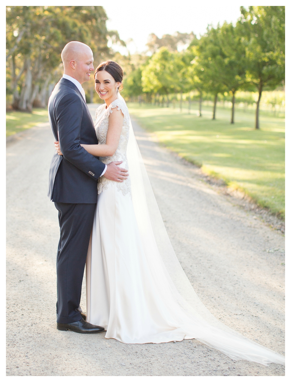 catherine r couture, stillwater at crittenden, mornington peninsula wedding photographer