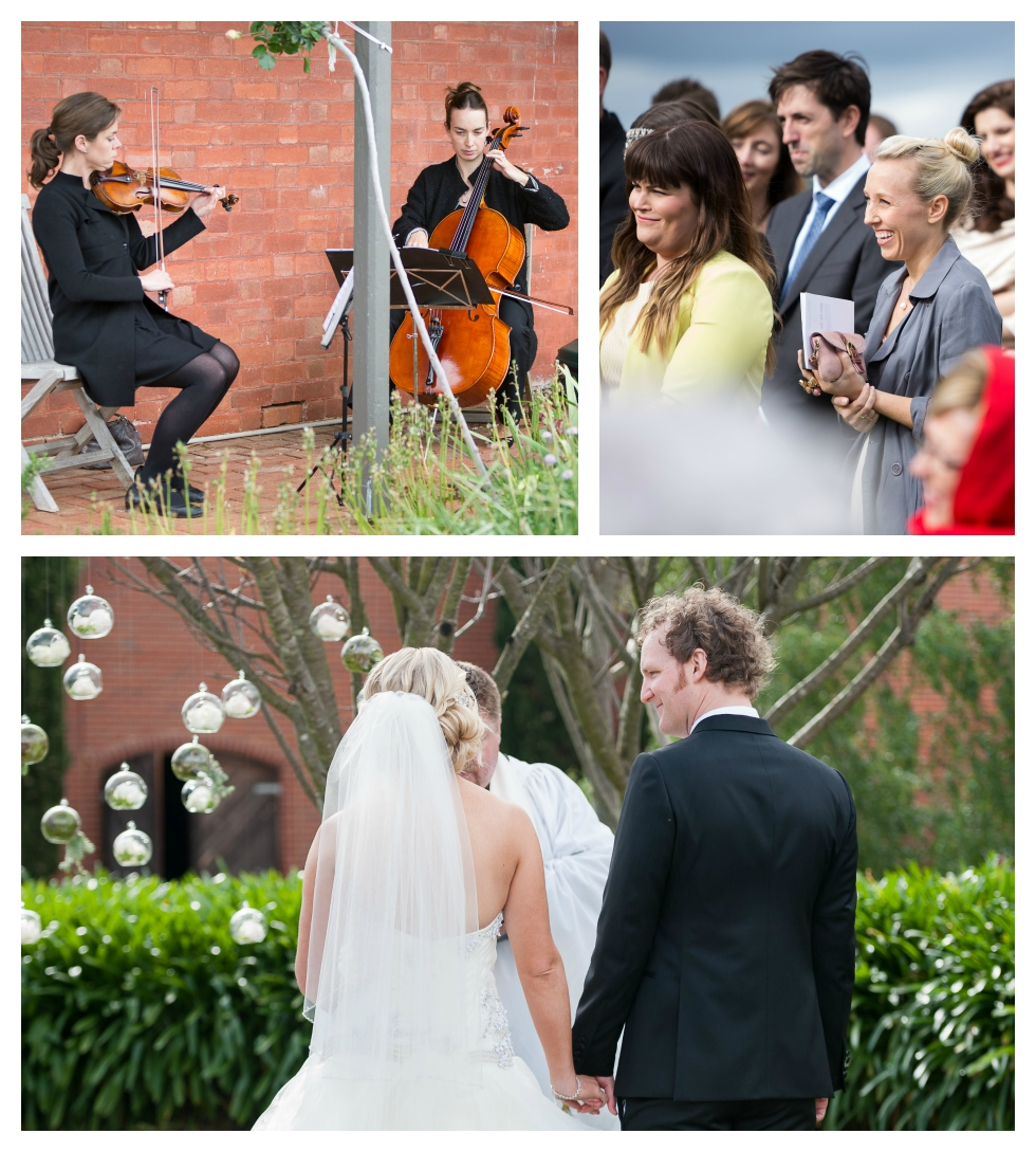 string quartet melbourne, string quartet melbourne wedding, melbourne wedding photographer