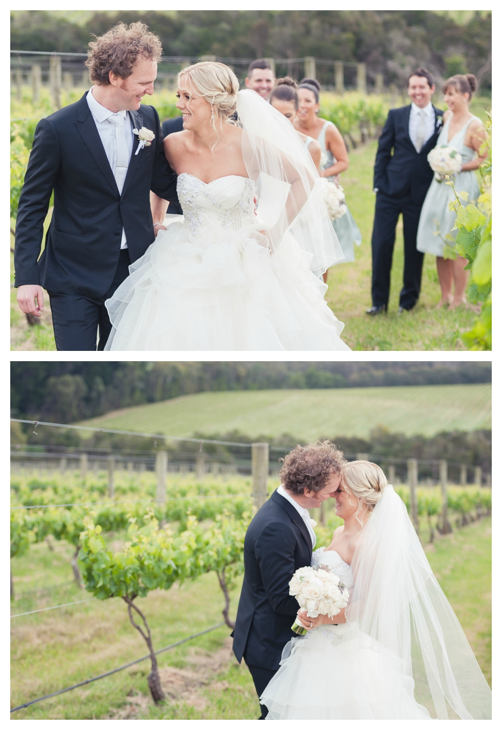 willow creek wedding, melbourne wedding photographer, mornington peninsula wedding photographer