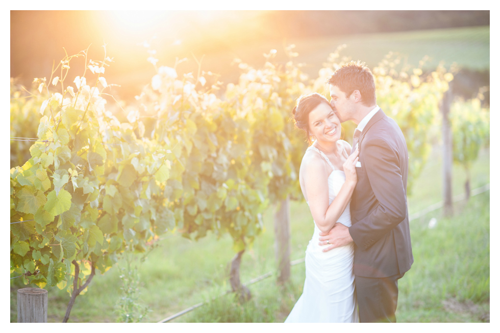 willow creek wedding, mornington peninsula wedding, melbourne wedding photographer