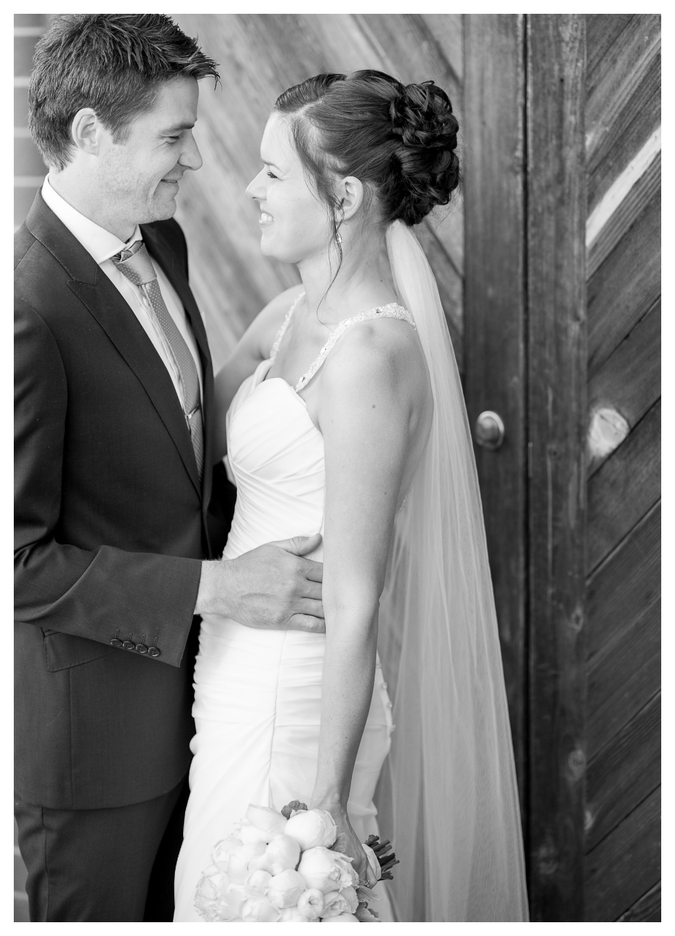 wedding photographer melbourne, wedding photographer mornington peninsula