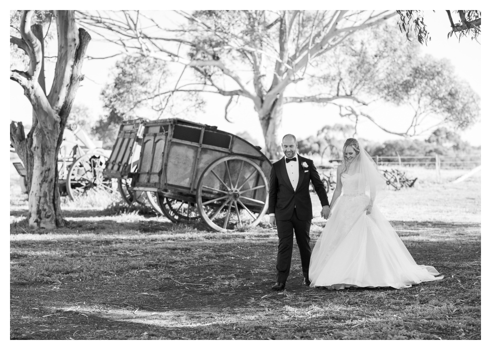 werribee mansion wedding photographer, melbourne wedding photographer