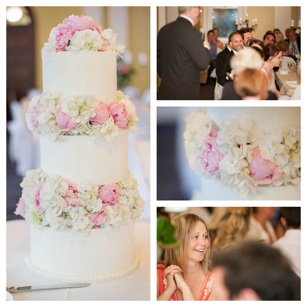 wedding cake, wedding reception, werribee mansion