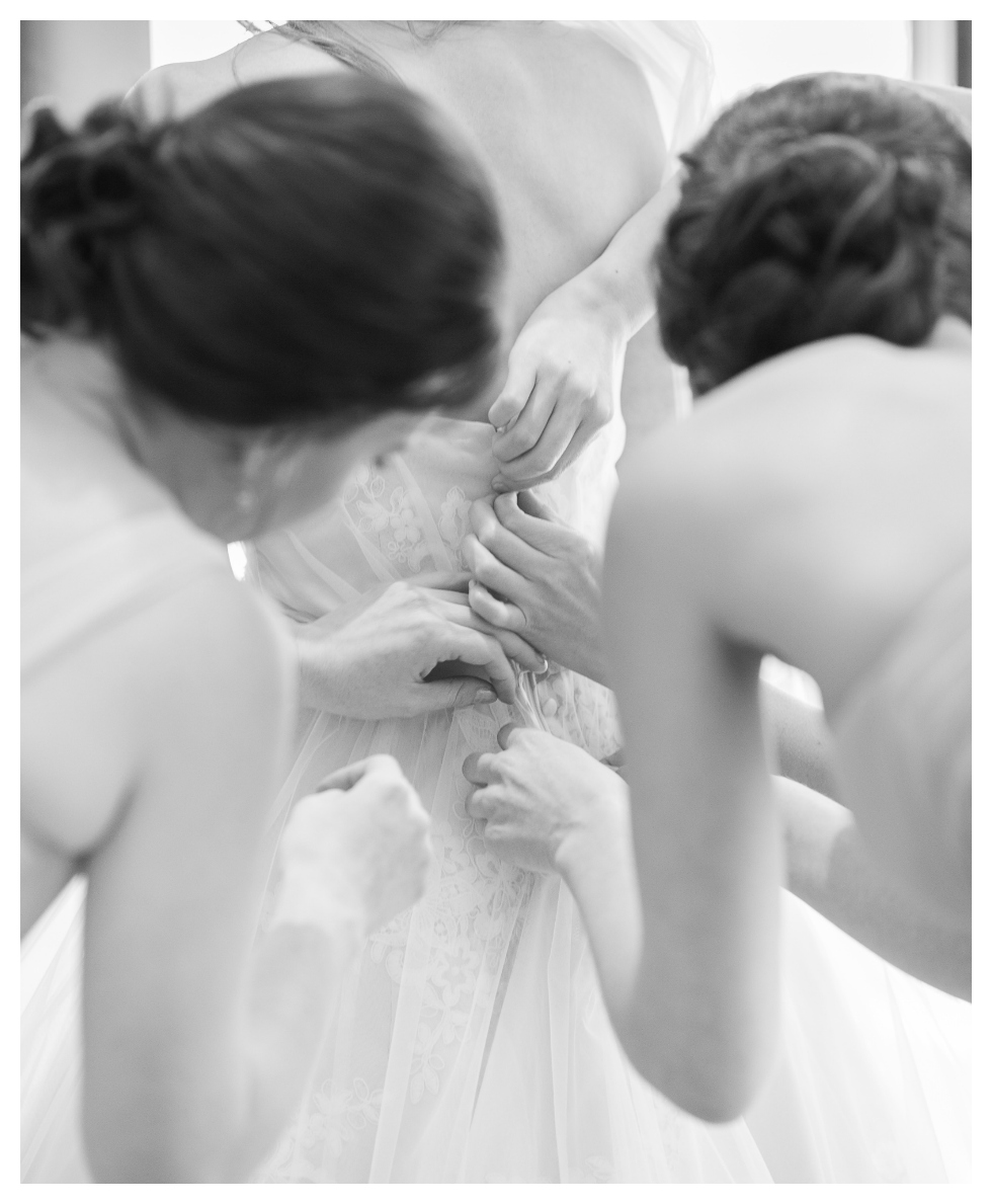 wedding dress photo, melbourne wedding photographer