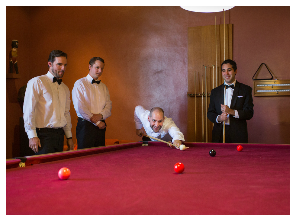 werribee snooker, wedding photographer melbourne