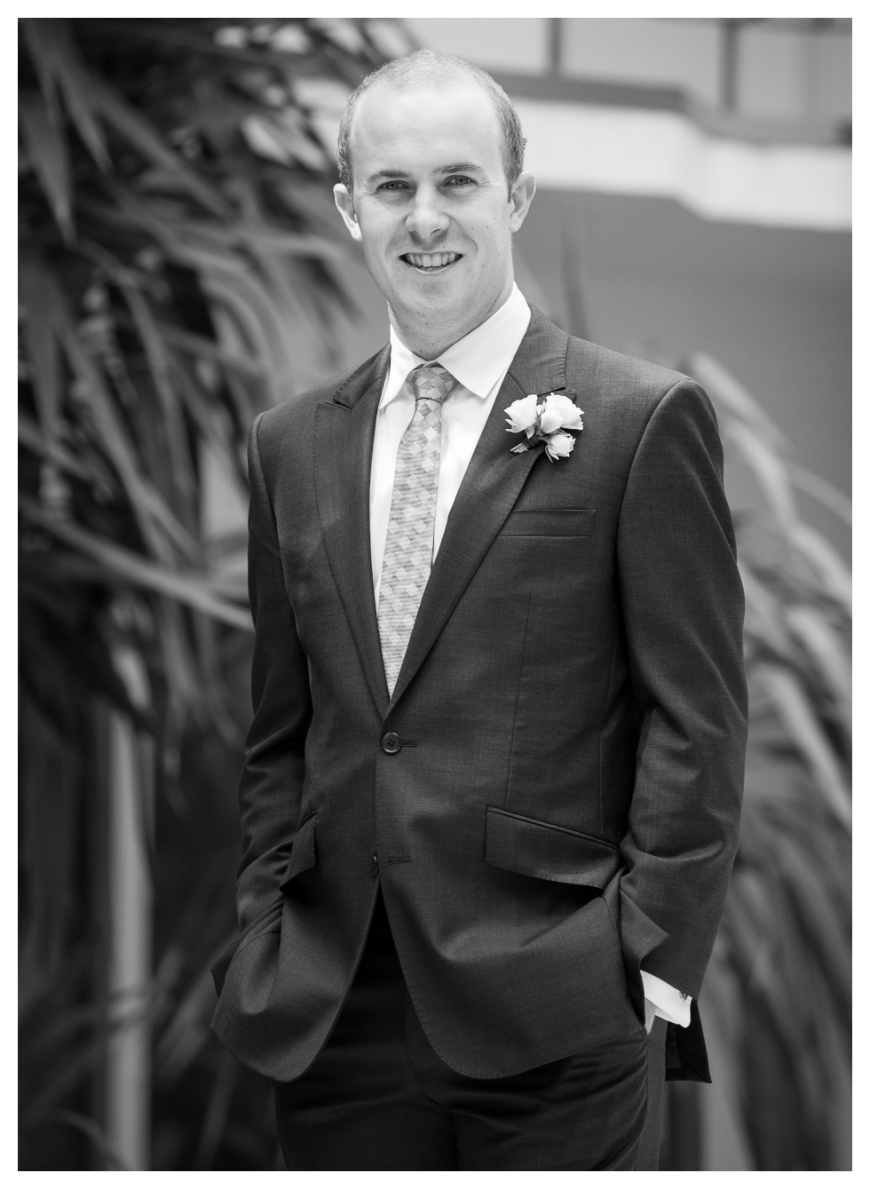 groom photos melbourne