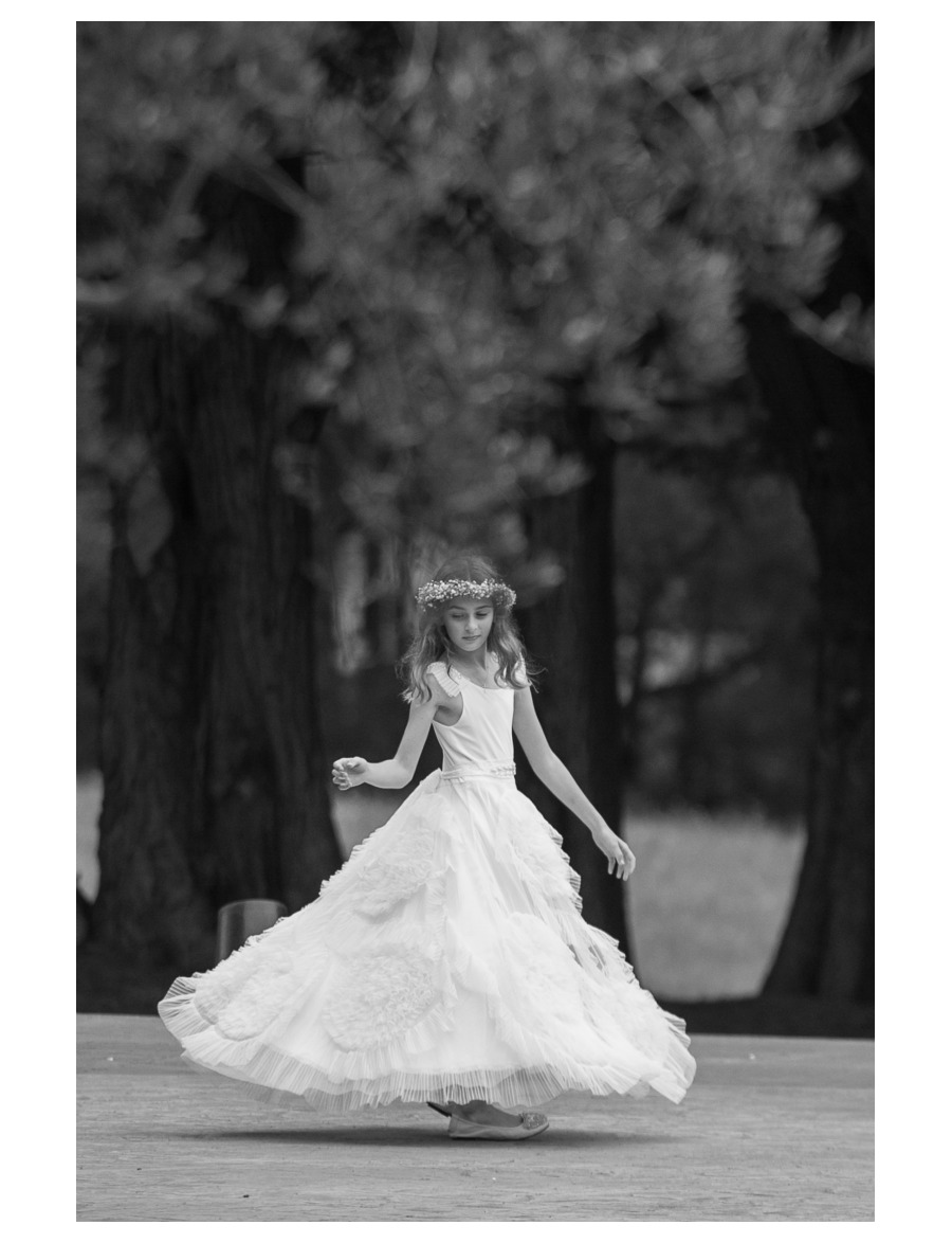 flower-girl, red-hill-wedding-photographer, yarra-valley-wedding-photographer