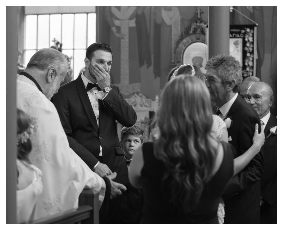 grooms-face, greek-wedding-melbourne, mornington-peninsula-wedding-photography