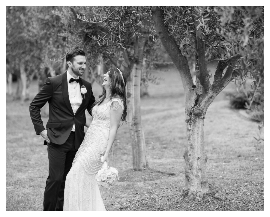 peninsula-wedding-photographer, red-hill-wedding