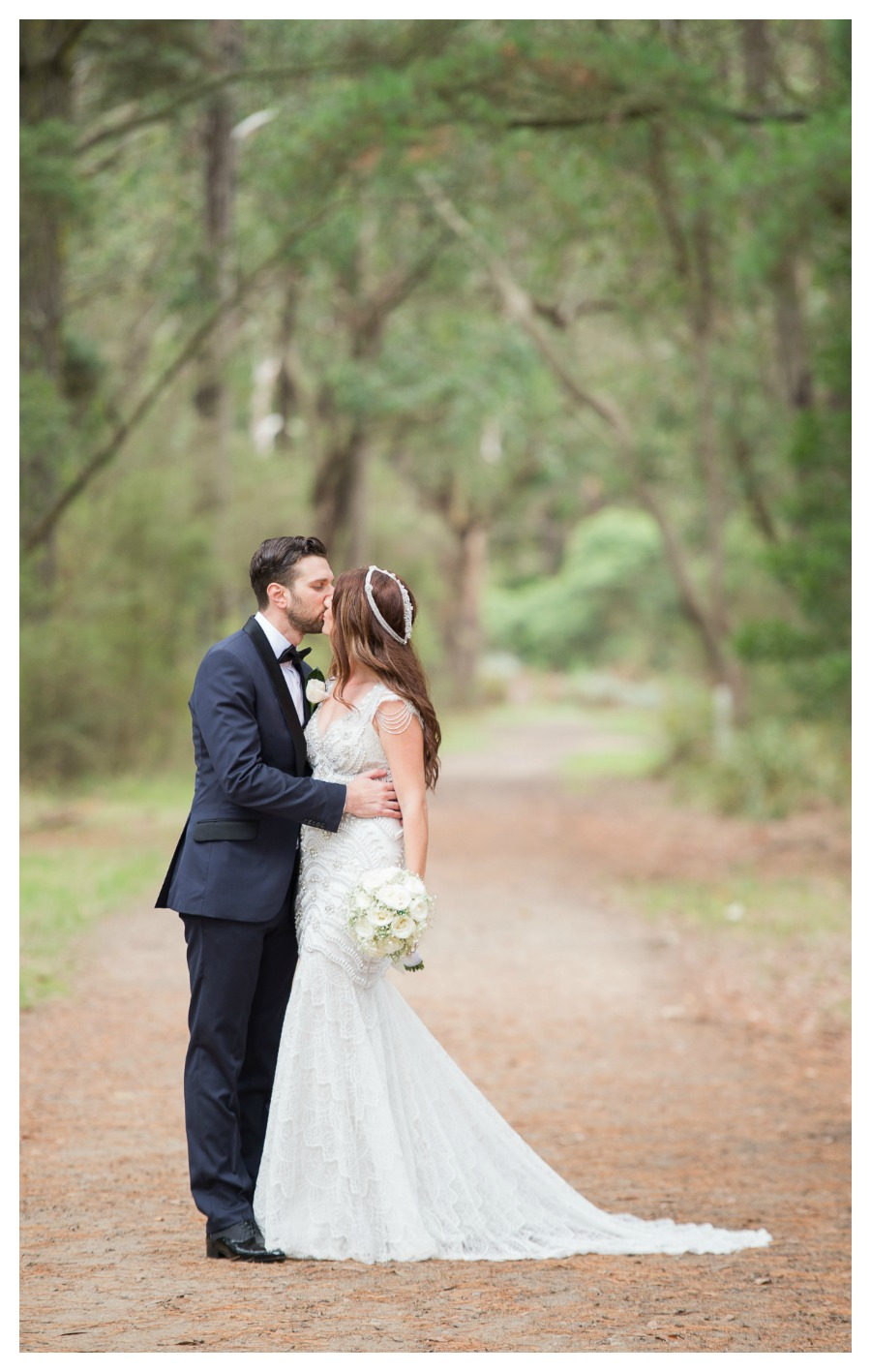 red-hill-wedding, milk-photography