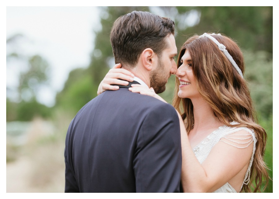 montalto, mornington-peninsula-wedding-photographer