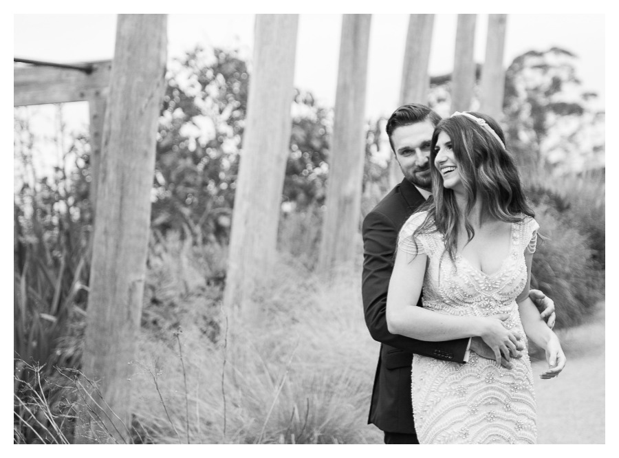 Milk Photography Mornington Peninsula Wedding Photographer, Melbourne Wedding Photographer