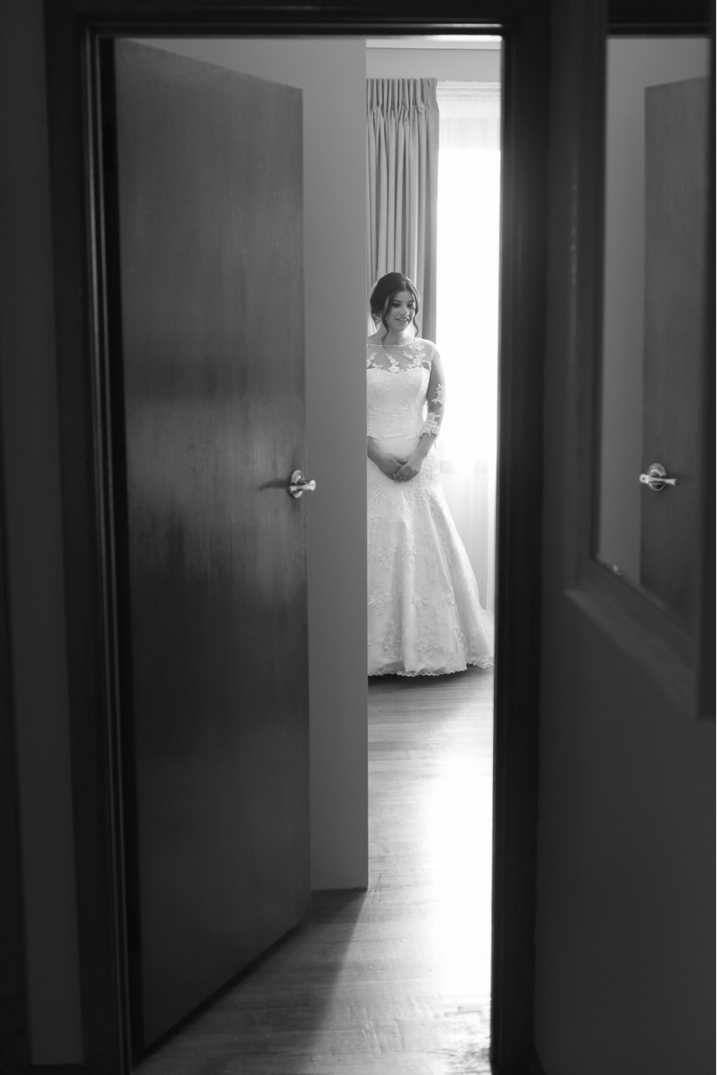 melbourne-bride, yarra-valley-bride, milk-photography