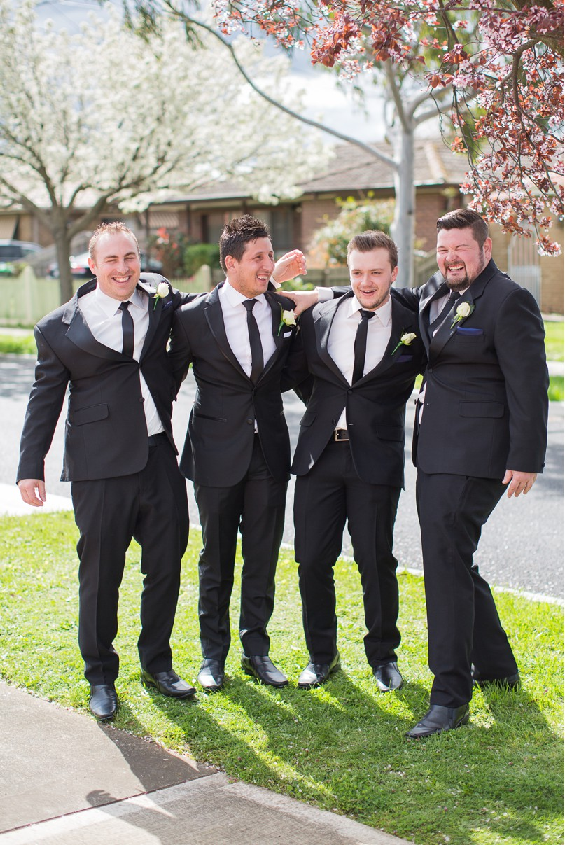 groomsmen, melbourne, melbourne-wedding