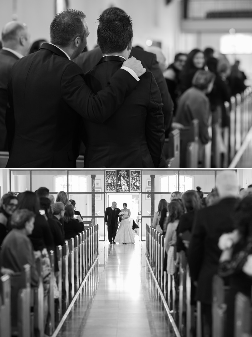 st-paul's-coburg, melbourne-wedding, melbourne-wedding-photographer